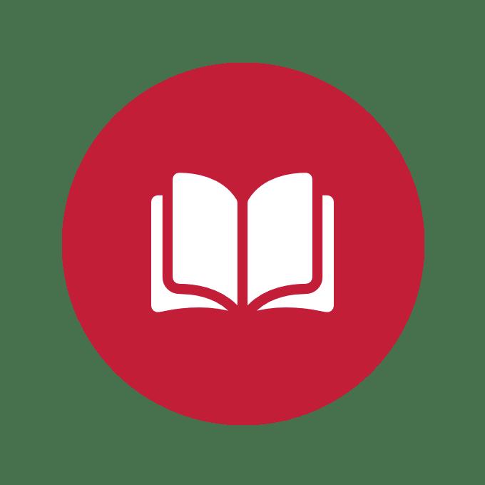 CIPD Guide - Mental Health