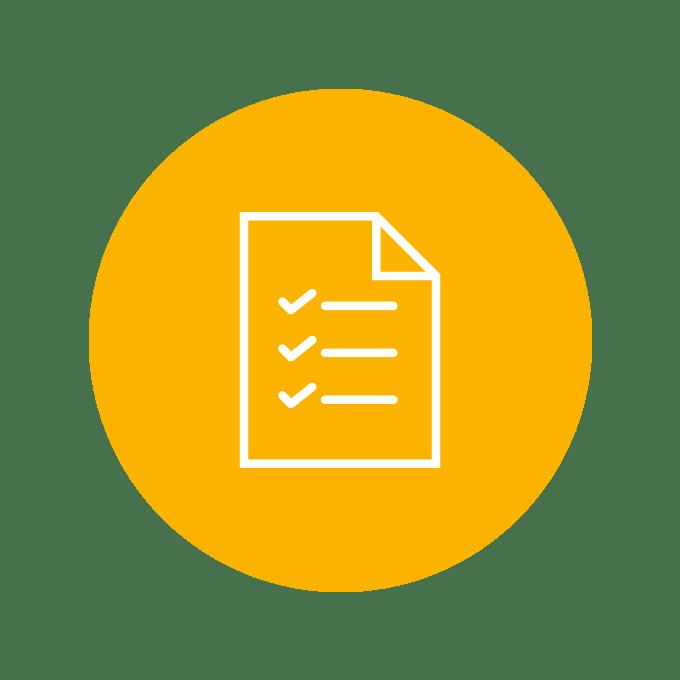 NICE Guidelines mental health