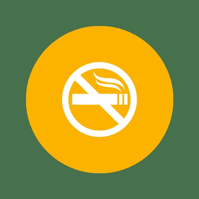 Tobacco Resources