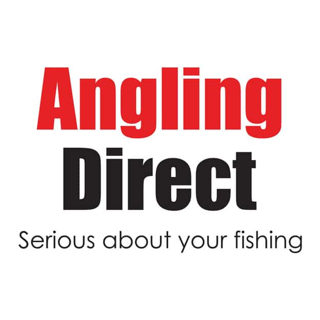Angling Direct logo