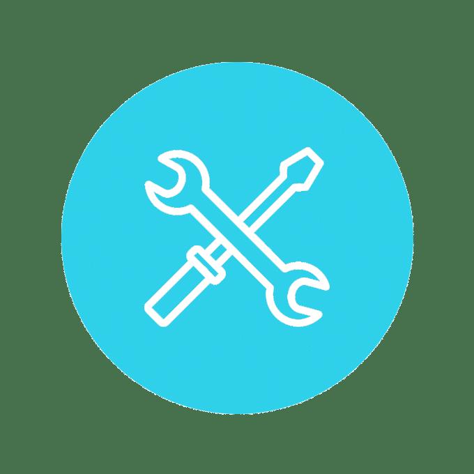 Construction_Trades
